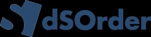 logo_dsorder