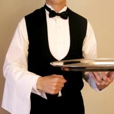 Camarero-Restaurante-2
