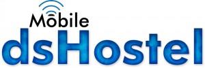 dshostel_mobile