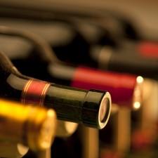 mejores-vinos-espanoles